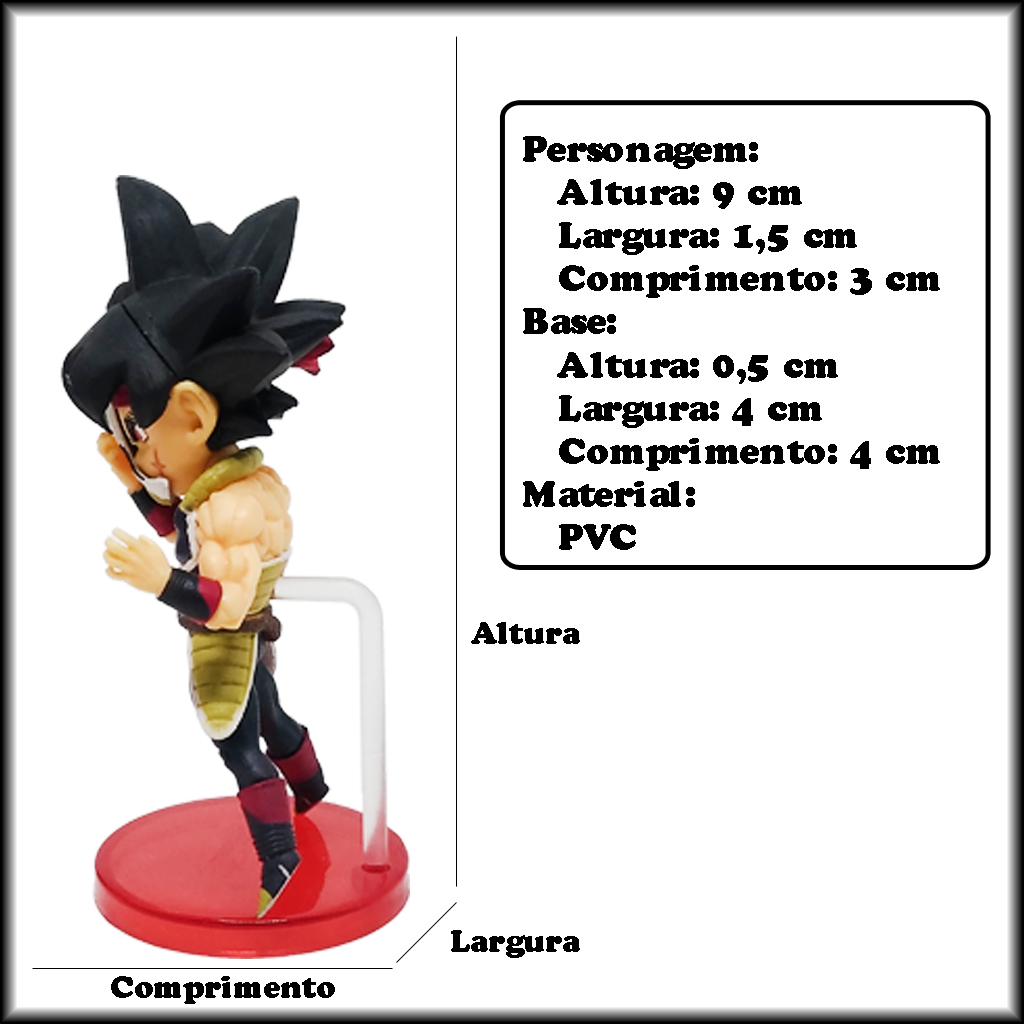 bardock-dragon-ball-heroes-03