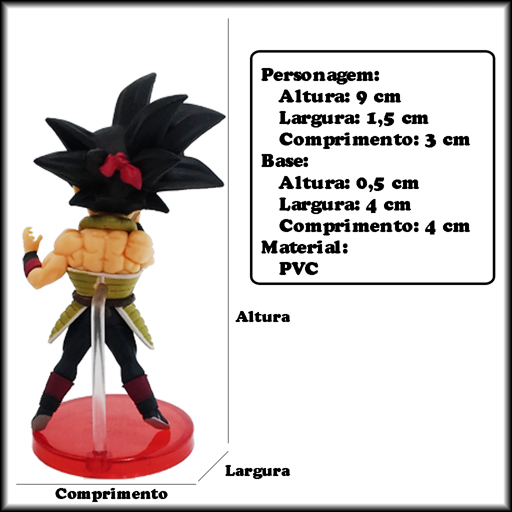 bardock-dragon-ball-heroes-04