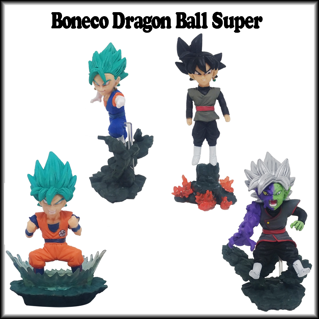boneco-dragon-ball-super-01