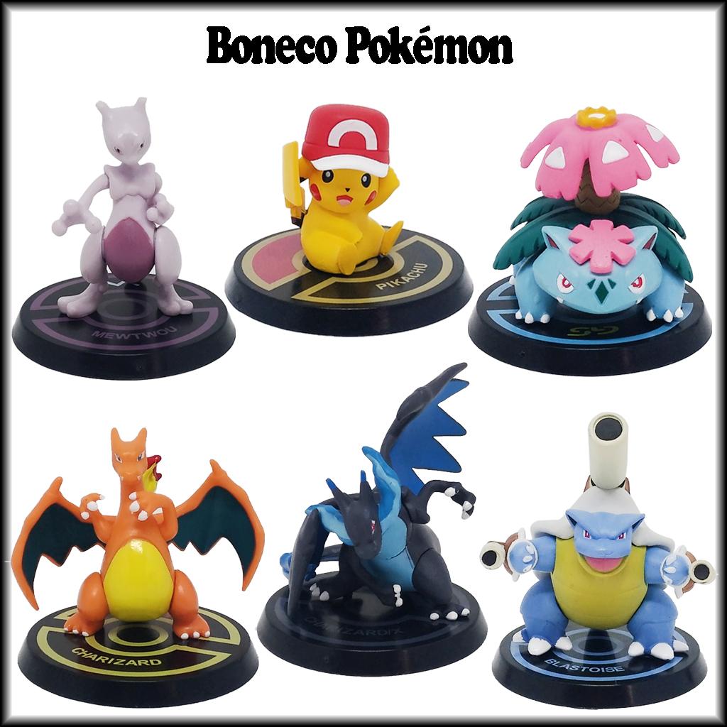 boneco-pokémon-01