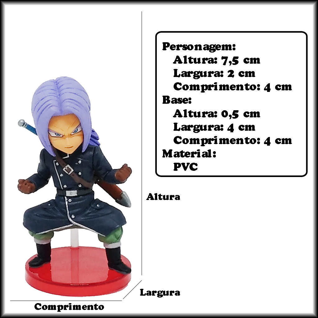 boneco-trunks-do-futuru-dragon-ball-heroes-02