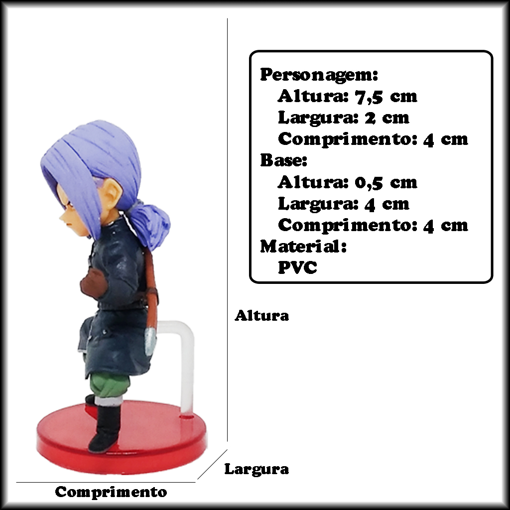 boneco-trunks-do-futuru-dragon-ball-heroes-03