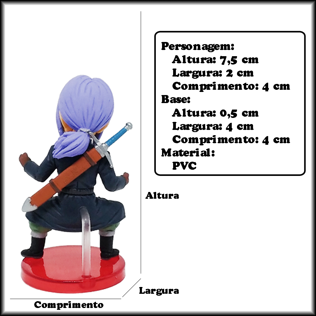 boneco-trunks-do-futuru-dragon-ball-heroes-04