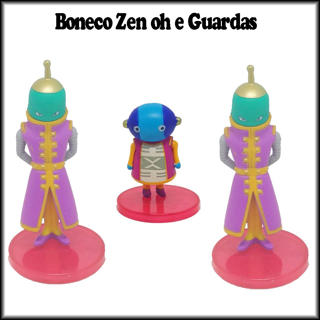 boneco-zen-oh-guardas