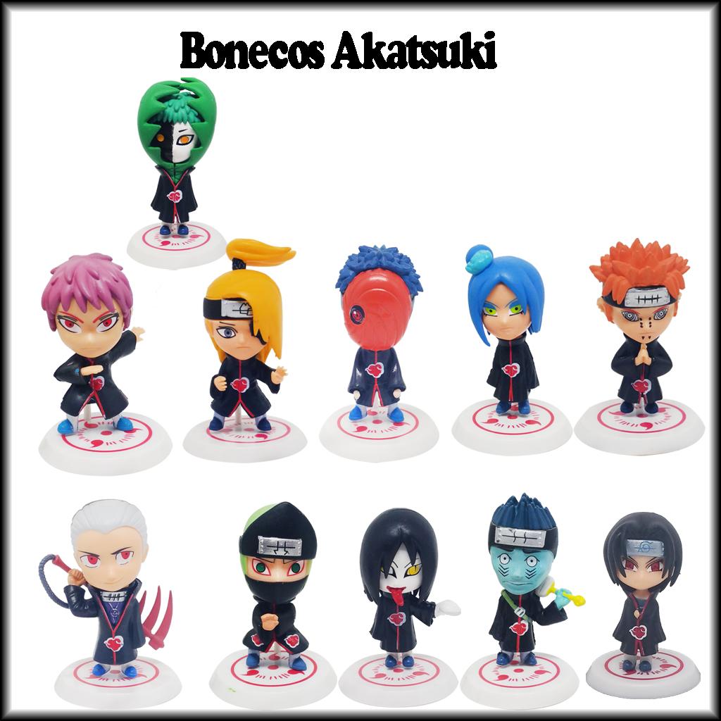 bonecos-akatsuki-01