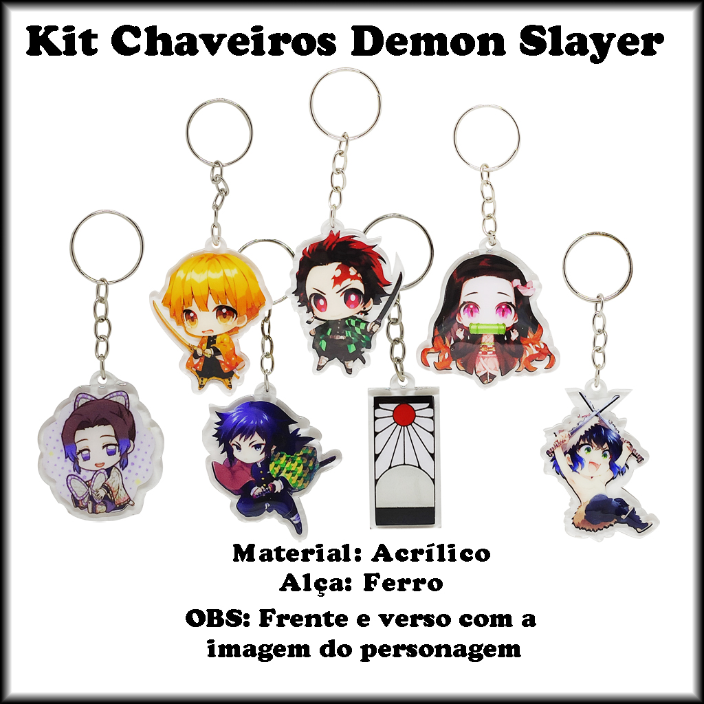 chaveiro-demon-slayer-00