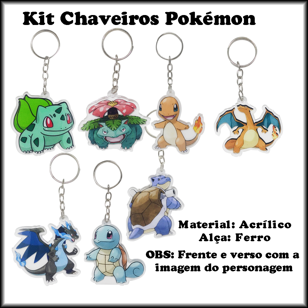 chaveiro-kit-pokemon-01
