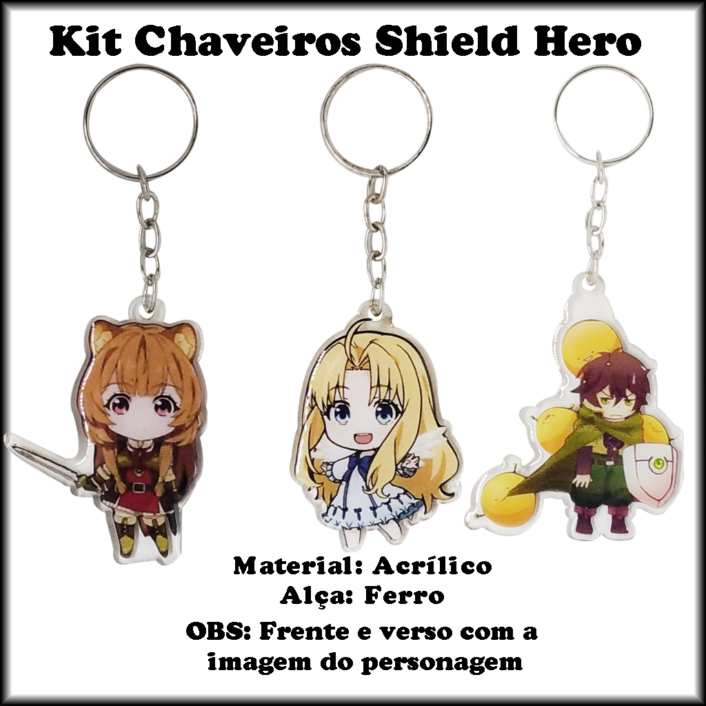 chaveiro-kit-shield-hero-01