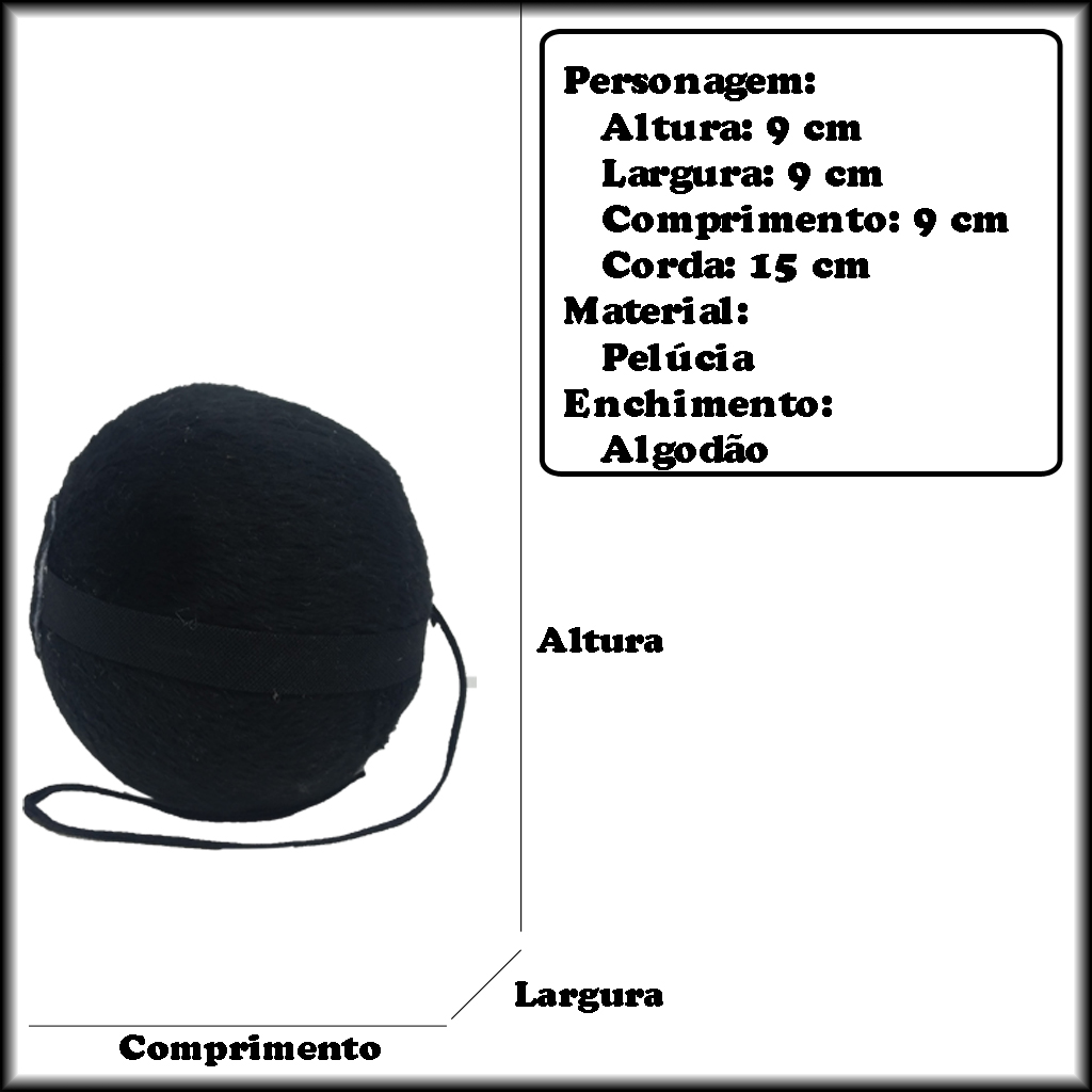 pelucia-dark-ball-03