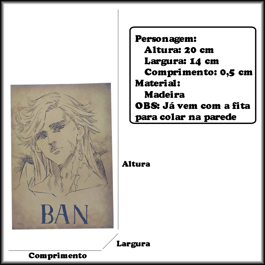 placa-decorativa-ban-02