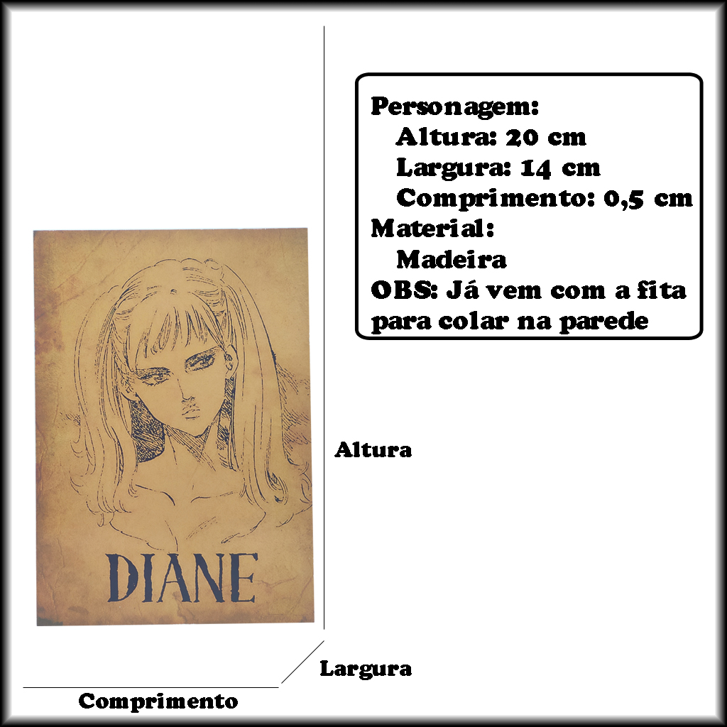 placa-decorativa-diane-02