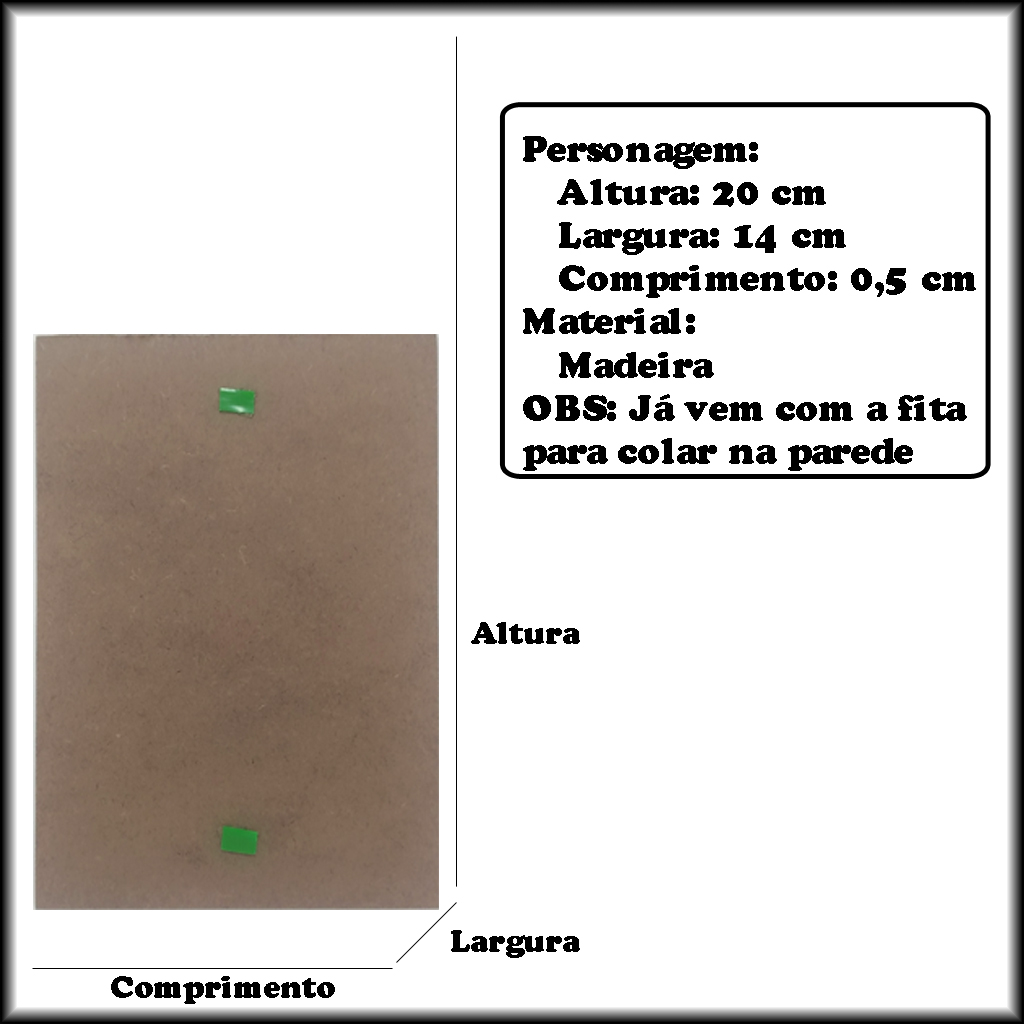 placa-decorativa-diane-04