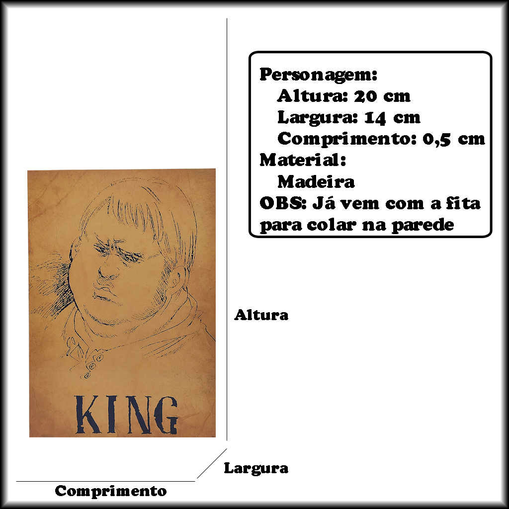 placa-decorativa-king-02