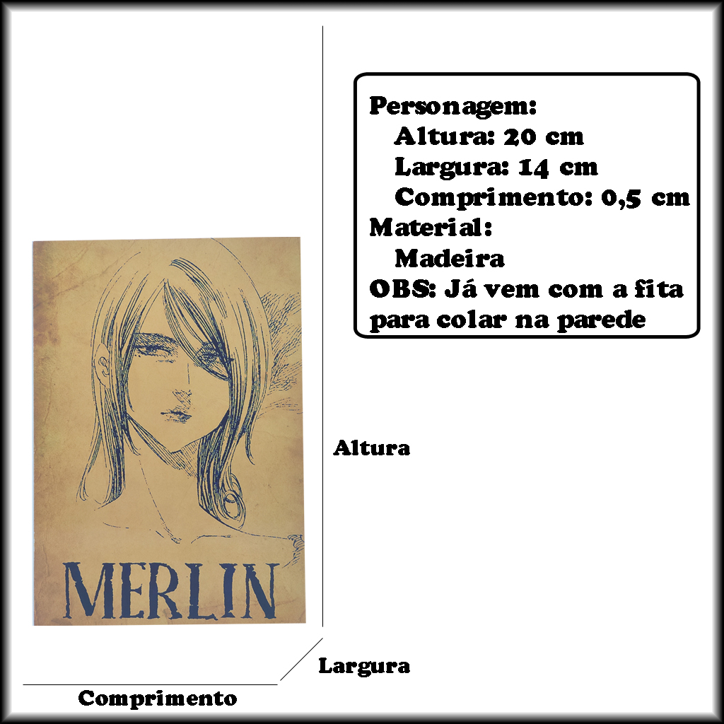 placa-decorativa-merlin-02