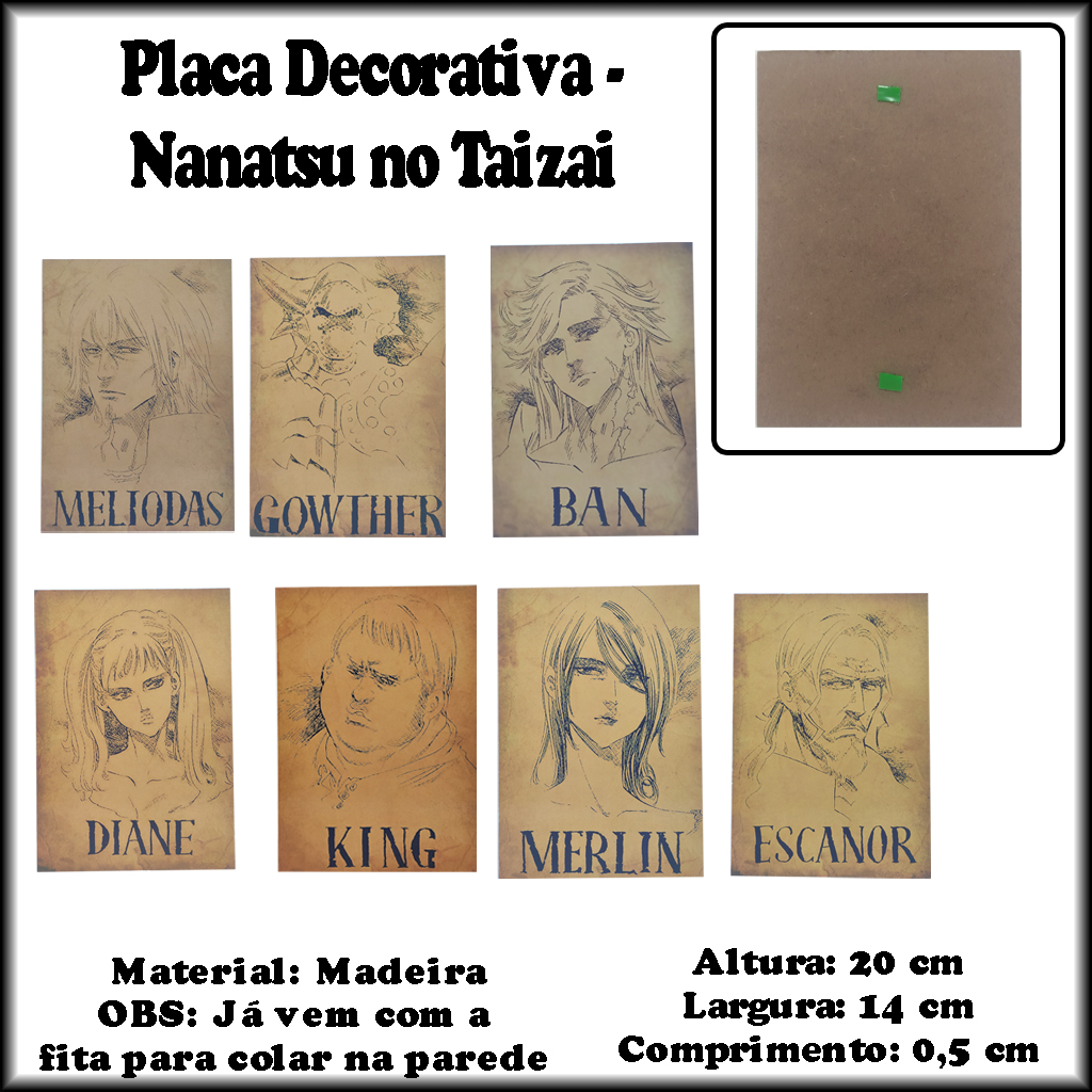 placa-decorativa-nanatsu-no-taizai-01