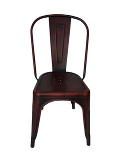 Silla Tolix Antique