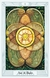 THOTH TAROT DECK  POCKET - comprar online