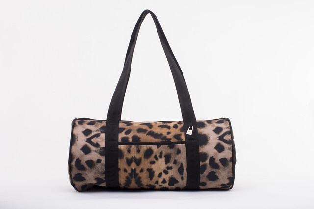 Bolso Fit en internet