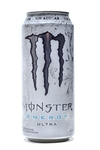 MONSTER ENERGY ULTRA X473ML