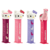 PASTILLERO PEZ HELLO KITTY BLISTER + 3 UNIDADES