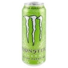 MONSTER ENERGY ULTRA PARADISE X473ML