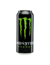 MONSTER ENERGY X473ML