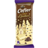 Chocolate Cofler Chocolinas Blanco x 55gr