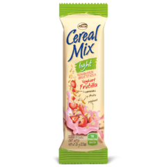 Careal Mix Light Frutilla x 26gr