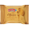 Alfajor Simple Terrabusi Clasico x 50gr