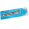 Chicles Beldent Menta Suave
