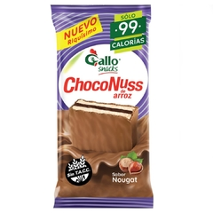 Gallo Choconuss Negro - comprar online