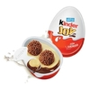 Huevo Kinder Joy