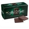 CHOCOLATE AFTER EIGHT X 200 G NESTLE