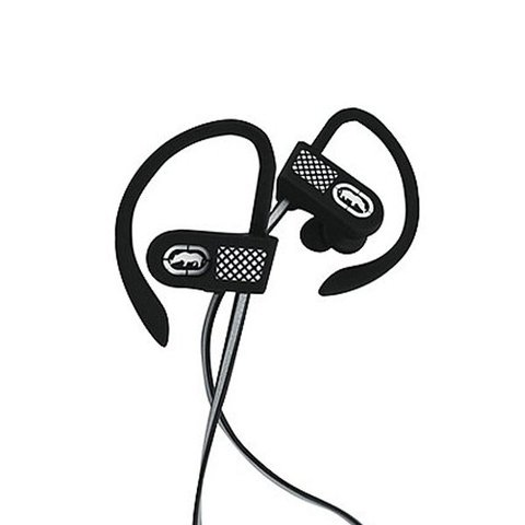 Auricular - Ecko Unltd - Runner - Bluetooh Earphone