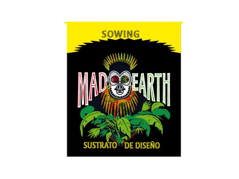 Mad Earth Sowing 5L