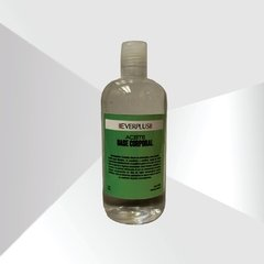 Aceite Base Corporal Everplus, 500cc.