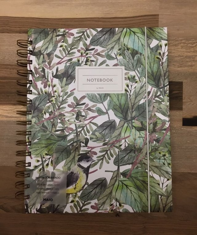 NOTEBOOK WILD (copia)