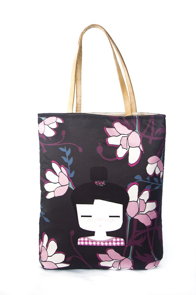 LAPTOP Bag CHINA - comprar online