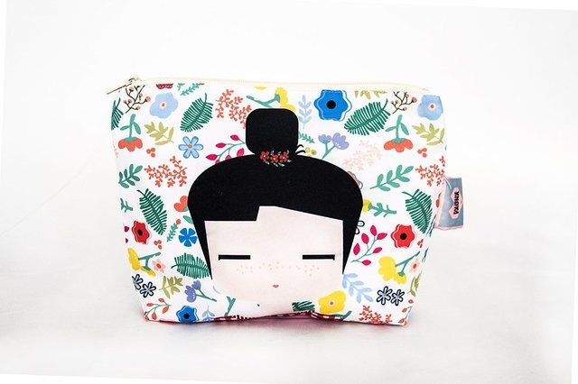 NECESSAIRE CHINA 2 / Chico - comprar online