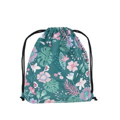 SAILOR BAG BLUMEN