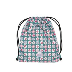 SAILOR BAG BLUMEN - comprar online