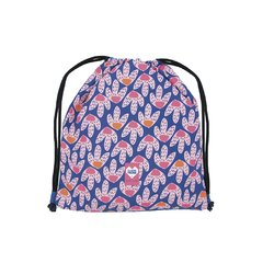 SAILOR BAG EDEN - comprar online