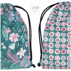 SAILOR BAG BLUMEN en internet