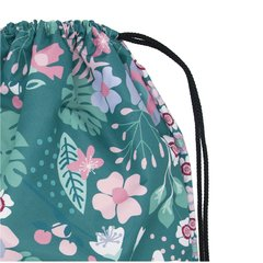 SAILOR BAG BLUMEN - FALIBENE FAUNA