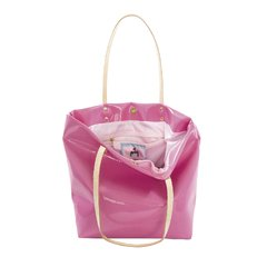 TOTE CHICLE / LARGA - comprar online