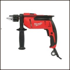 Taladro Percutor Milwaukee 13mm - 680w 53745-9a