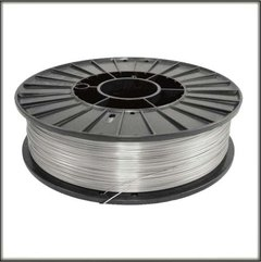 Alambre Inoxidable 308 0,80mm X 5kgs