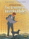 LA FRONTERA INVISIBLE VOL.1