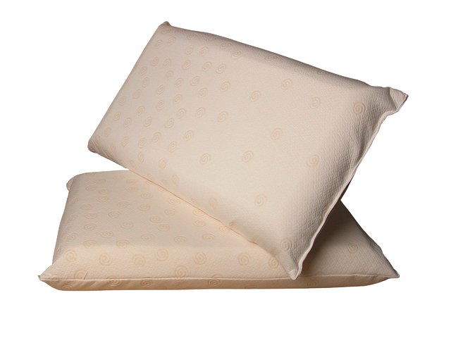 ALMOHADA KING KOIL ULTRA PLUSH 70CM