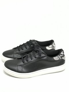ZAPATILLAS CHRISTY